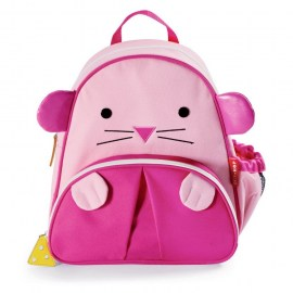 skiphop-zoo-little-kid-backpack-mouse2