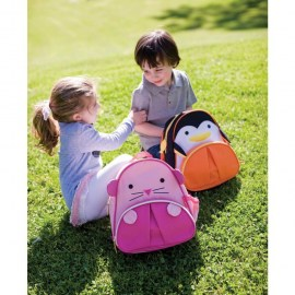 skiphop-zoo-little-kid-backpack-mouse3