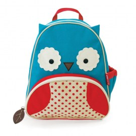skiphop-zoo-little-kid-backpack-owl2