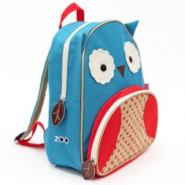 skiphop-zoo-little-kid-backpack-owl5